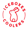 ถังแช่ถังน้ำแข็ง.com